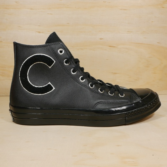 15377490833 NEW Converse Chuck Taylor All Star 70 Big C Shoes